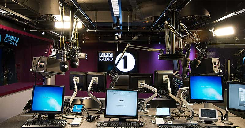 BBC-RADIO-1-Striking-Faces-1