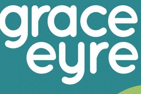 Grace Eyre